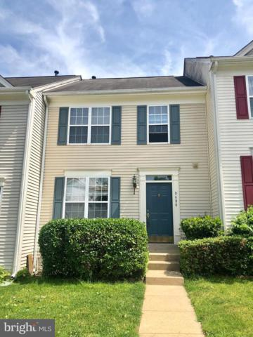 9490 Black Hawk Court, MANASSAS PARK, VA 20111 (#VAMP113020) :: Arlington Realty, Inc.