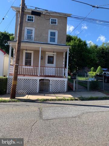 135 Penn Street, PHOENIXVILLE, PA 19460 (#PACT481820) :: Keller Williams Realty - Matt Fetick Team