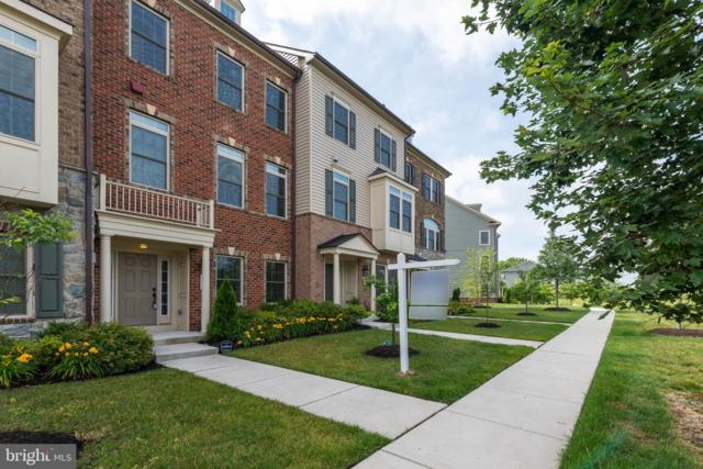 7724 Duncannon Lane, HANOVER, MD 21076 (#MDAA403700) :: Advance Realty Bel Air, Inc