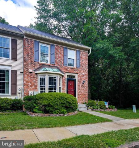 8901 Willowwood Way, JESSUP, MD 20794 (#MDHW265738) :: Blackwell Real Estate