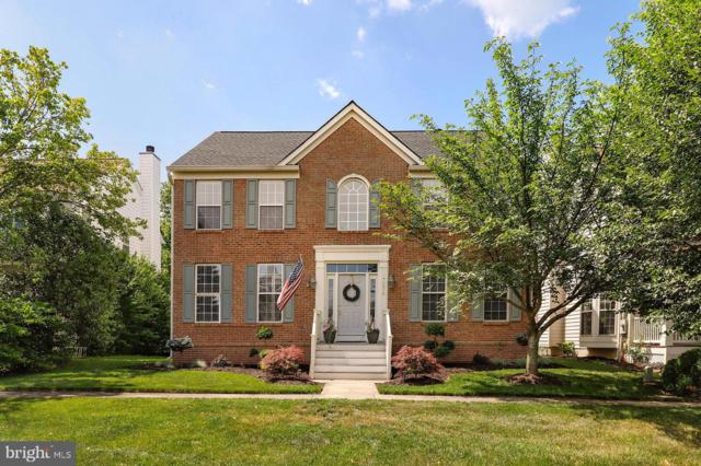 43078 Corcoran Lane, CHANTILLY, VA 20152 (#VALO387240) :: The Licata Group/Keller Williams Realty