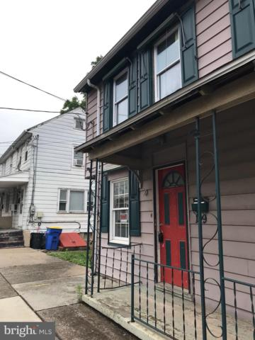 149 Ann Street, MIDDLETOWN, PA 17057 (#PADA111676) :: Teampete Realty Services, Inc
