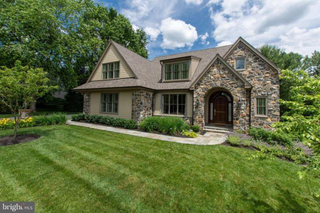 402 N Stone Brook Lane, WILMINGTON, DE 19807 (#DENC480716) :: RE/MAX Coast and Country