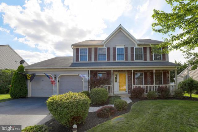 218 Andover Lane, LITITZ, PA 17543 (#PALA134644) :: The Craig Hartranft Team, Berkshire Hathaway Homesale Realty