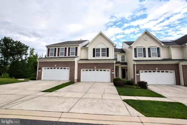 4865 Atlas Cedar Way, ABERDEEN, MD 21001 (#MDHR234744) :: Tessier Real Estate