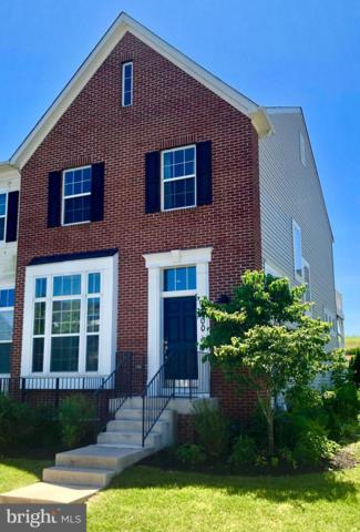2000 Tuscarora Valley Court, FREDERICK, MD 21702 (#MDFR248438) :: City Smart Living