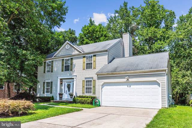43 Kleis Road, SEVERNA PARK, MD 21146 (#MDAA403718) :: ExecuHome Realty