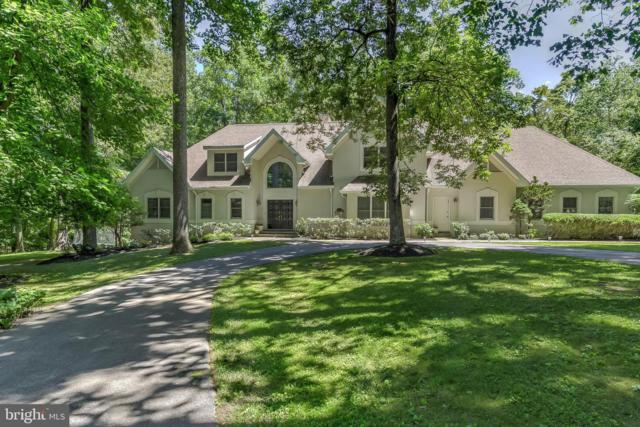 12635 Waterspout Court, OWINGS MILLS, MD 21117 (#MDBC461996) :: Browning Homes Group