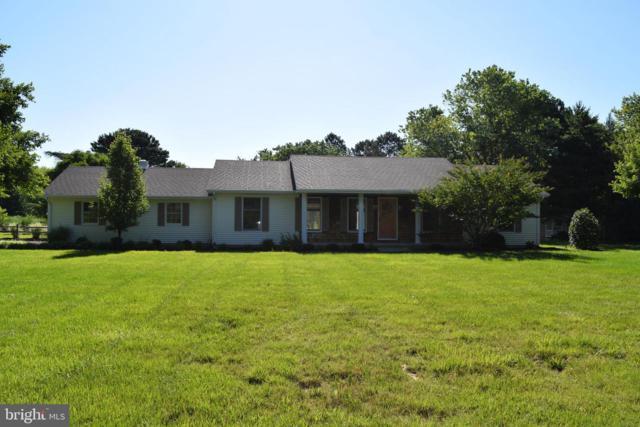 6263 Canterbury Drive, EASTON, MD 21601 (#MDTA135580) :: Bob Lucido Team of Keller Williams Integrity