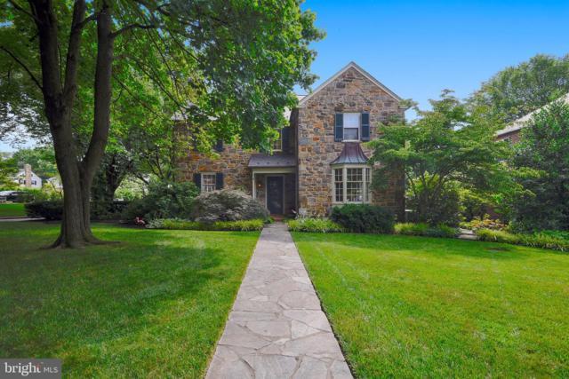 5309 Purlington Way, BALTIMORE, MD 21212 (#MDBA472910) :: Great Falls Great Homes