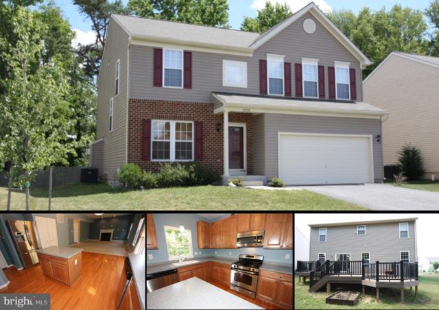 11513 Lipscomb Way, WHITE MARSH, MD 21162 (#MDBC462002) :: Dart Homes