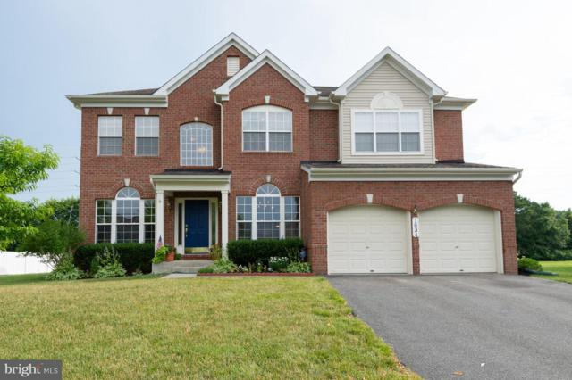 1634 Osprey Circle, CAMBRIDGE, MD 21613 (#MDDO123762) :: RE/MAX Coast and Country