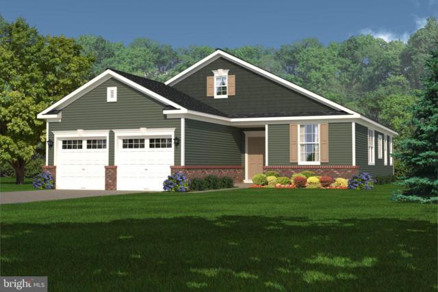 0 Kippen Dr, WILLIAMSTOWN, NJ 08094 (#NJGL242922) :: Jason Freeby Group at Keller Williams Real Estate