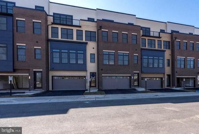 42458 Mildred Landing Square, ASHBURN, VA 20148 (#VALO387254) :: Gail Nyman Group
