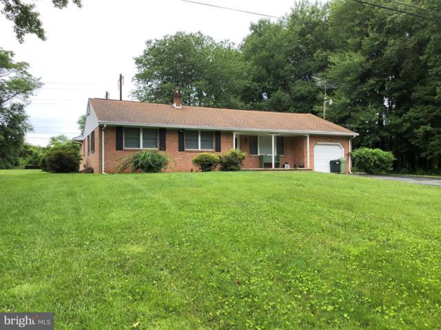 2103 Williams Drive, HAVRE DE GRACE, MD 21078 (#MDHR234750) :: Tessier Real Estate