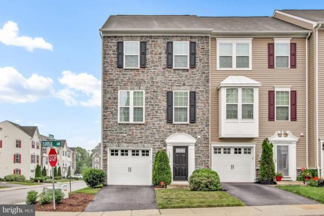 1289 Elderslie Lane, YORK, PA 17403 (#PAYK118994) :: The Joy Daniels Real Estate Group