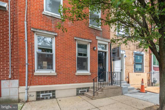 2114 Catharine Street, PHILADELPHIA, PA 19146 (#PAPH807346) :: Dougherty Group