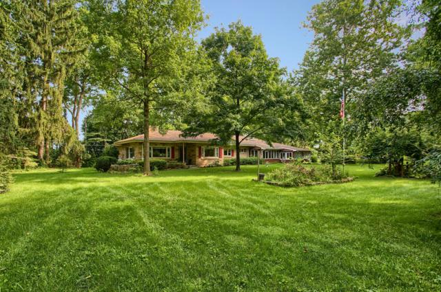 320 Pine Road, MOUNT HOLLY SPRINGS, PA 17065 (#PACB114392) :: The Joy Daniels Real Estate Group