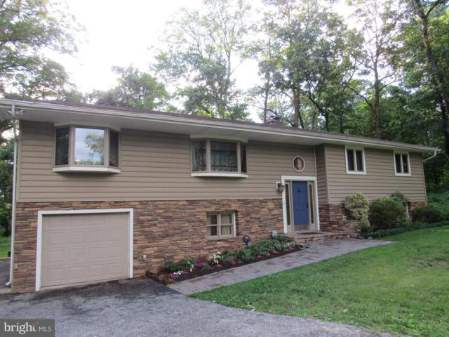 7416 Hawkins Drive, HANOVER, MD 21076 (#MDAA403744) :: Jennifer Mack Properties