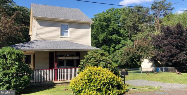 48 Brittany Street, MANTUA, NJ 08051 (#NJGL242934) :: Ramus Realty Group