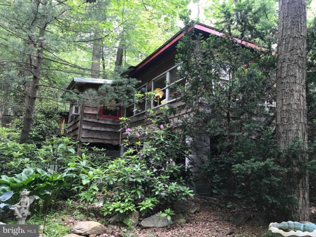 65 Pheasant Trail, ORRTANNA, PA 17353 (#PAAD107396) :: LoCoMusings