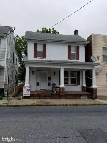 57 S Charlotte, MANHEIM, PA 17545 (#PALA134658) :: John Smith Real Estate Group