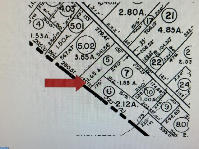 0-LANE Cedar  Lane Lane, WOODSTOWN, NJ 08098 (#NJSA134550) :: Remax Preferred   Scott Kompa Group