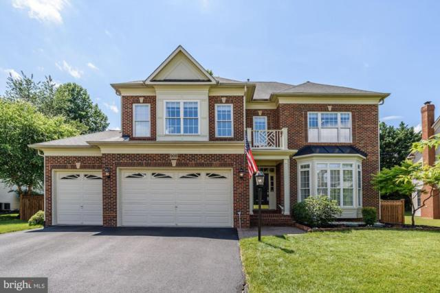 908 Scupper Court, ANNAPOLIS, MD 21401 (#MDAA403762) :: John Smith Real Estate Group