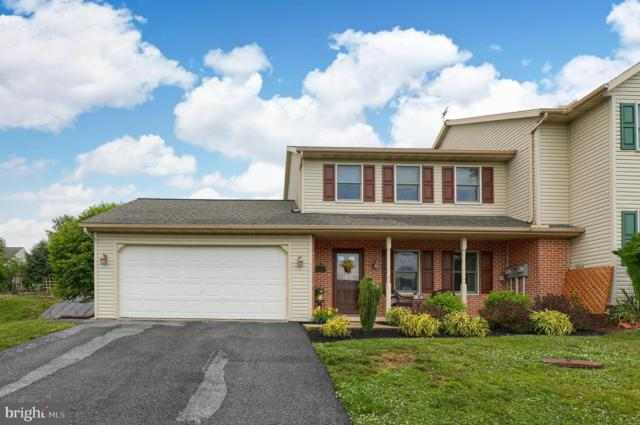 6 Edgewood Drive, LITITZ, PA 17543 (#PALA134672) :: Younger Realty Group