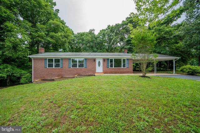 27025 Oxley Drive, MECHANICSVILLE, MD 20659 (#MDSM162872) :: The Maryland Group of Long & Foster Real Estate