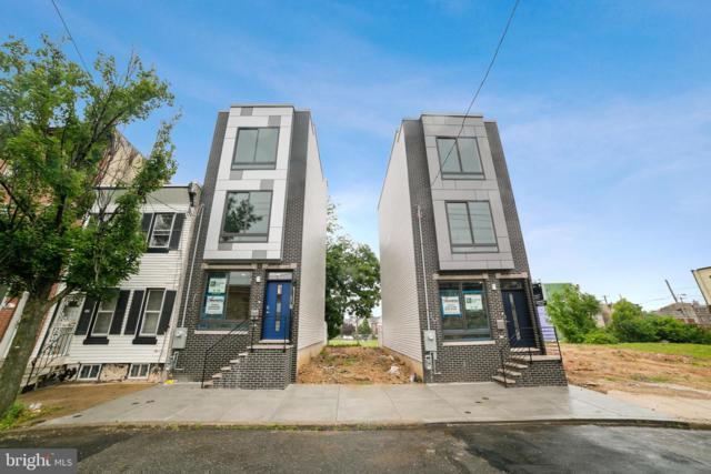 1531 N 9TH Street, PHILADELPHIA, PA 19122 (#PAPH807452) :: LoCoMusings