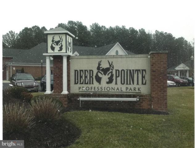6504 Deer Pointe Drive, SALISBURY, MD 21804 (#MDWC103834) :: LoCoMusings