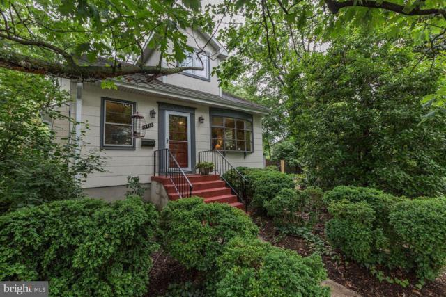 4715 Norwich Road, COLLEGE PARK, MD 20740 (#MDPG532656) :: RE/MAX Plus