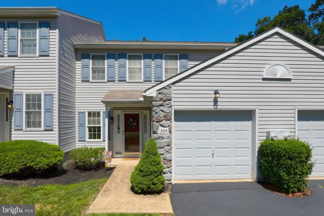 304 Treetops Court, LANCASTER, PA 17601 (#PALA134680) :: Younger Realty Group