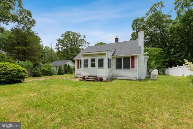 1473 Blue Ball Road, ELKTON, MD 21921 (#MDCC164714) :: Keller Williams Pat Hiban Real Estate Group
