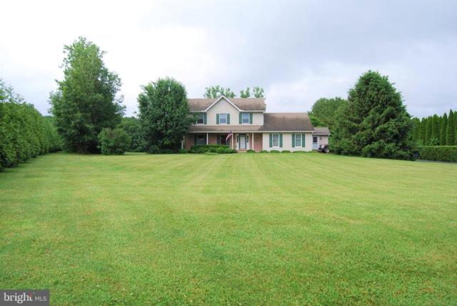 28 Bridle Path Way, RISING SUN, MD 21911 (#MDCC164716) :: ExecuHome Realty