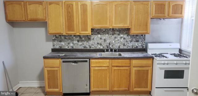 424 E Rockland Street, PHILADELPHIA, PA 19120 (#PAPH807482) :: Dougherty Group