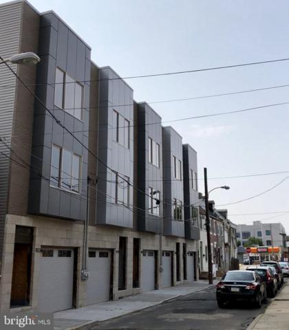 1122 E Hewson Street, PHILADELPHIA, PA 19125 (#PAPH807512) :: Erik Hoferer & Associates