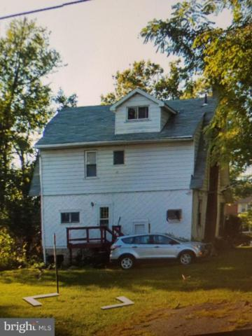 604 Delaware Avenue, NORWOOD, PA 19074 (#PADE494086) :: The Dailey Group