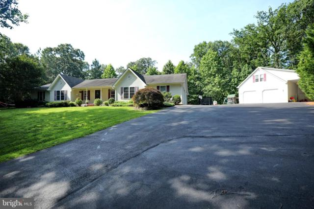 45130 Clarks Mill Road, HOLLYWOOD, MD 20636 (#MDSM162876) :: The Maryland Group of Long & Foster Real Estate