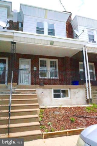 4053 Higbee Street, PHILADELPHIA, PA 19135 (#PAPH807538) :: Dougherty Group