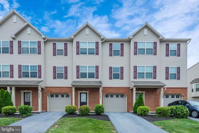 6385 Creekbend Drive, MECHANICSBURG, PA 17050 (#PACB114418) :: The Heather Neidlinger Team With Berkshire Hathaway HomeServices Homesale Realty