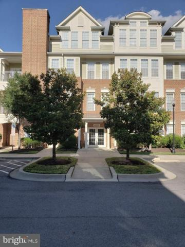 600 Edelen Station Place #204, LA PLATA, MD 20646 (#MDCH203488) :: ExecuHome Realty
