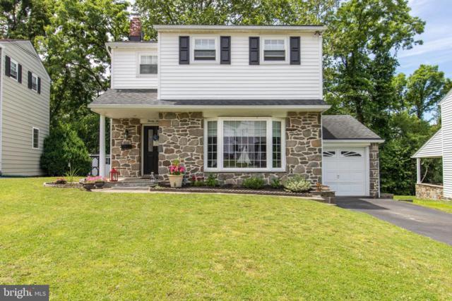 29 Colonial Drive, HAVERTOWN, PA 19083 (#PADE494094) :: The Toll Group