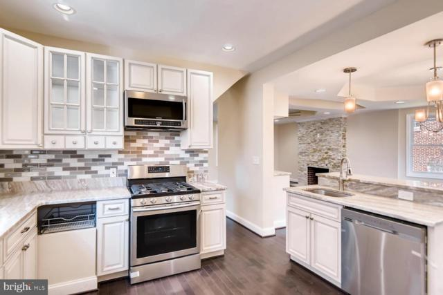 3203 Dorchester Road, BALTIMORE, MD 21215 (#MDBA472990) :: Colgan Real Estate