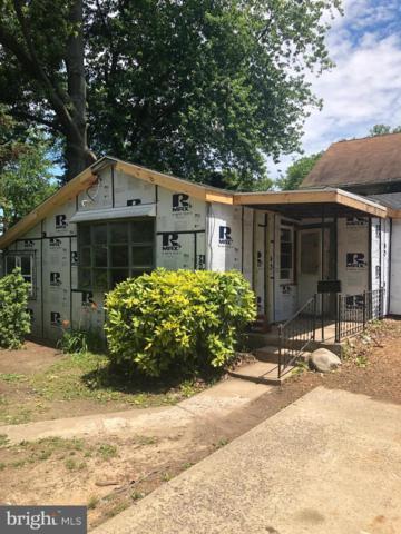 316 Harper Avenue, MORRISVILLE, PA 19067 (#PABU472132) :: HergGroup Horizon