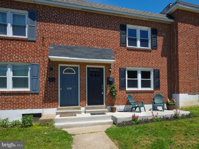 709 S Penn Street, WEST CHESTER, PA 19382 (#PACT481898) :: Eric McGee Team