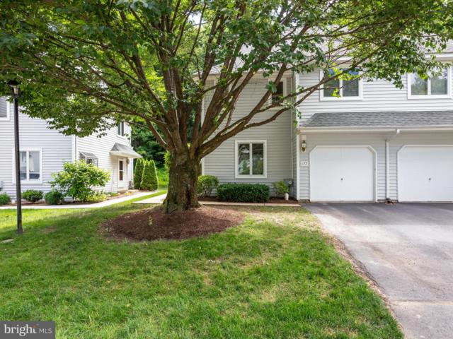 177 S Orchard Avenue, KENNETT SQUARE, PA 19348 (#PACT481900) :: McKee Kubasko Group