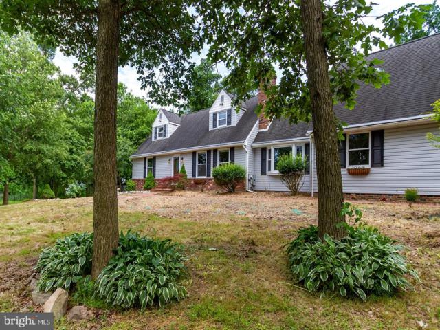 117 Saint Marys Road, PYLESVILLE, MD 21132 (#MDHR234782) :: Tessier Real Estate