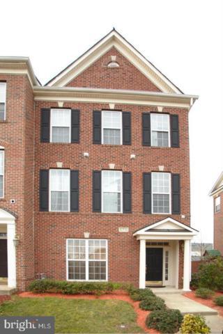 2711 Celestial Drive, WOODBRIDGE, VA 22191 (#VAPW471090) :: Great Falls Great Homes